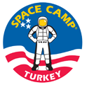 Space Camp Turkey | Summer and Winter Camps for Children and Teens